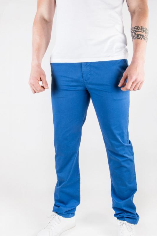 Pantalon homme Print royal
