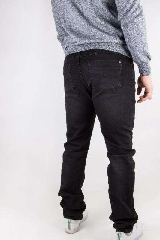 Jean 5 poches Dirtybill...