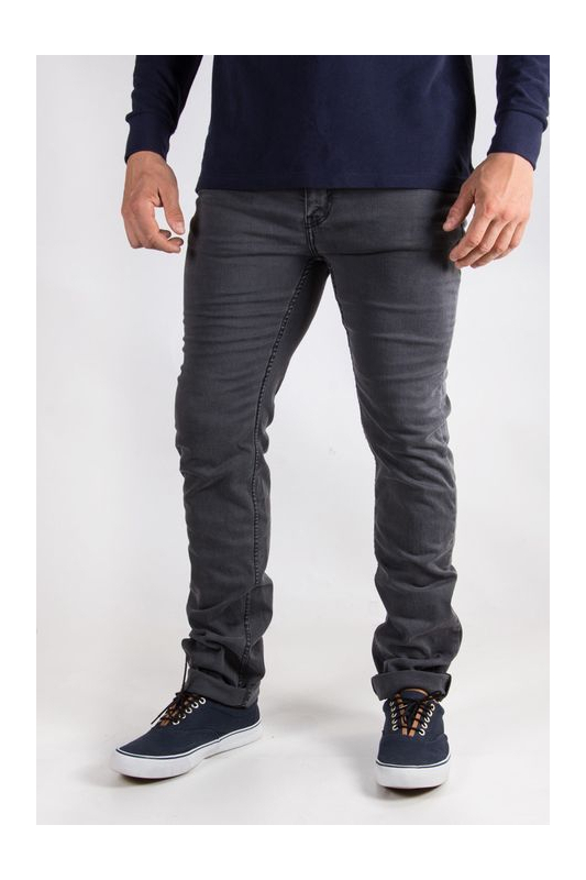 8WIMYDUDY GRIS ANTHRACITE