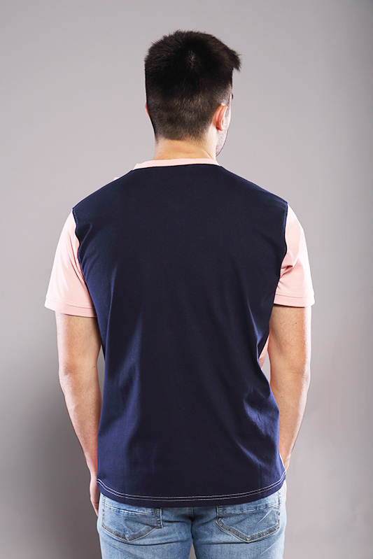 T-shirt homme manches...
