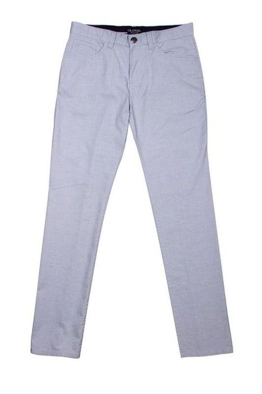 Pantalon homme Ton ciel 7S