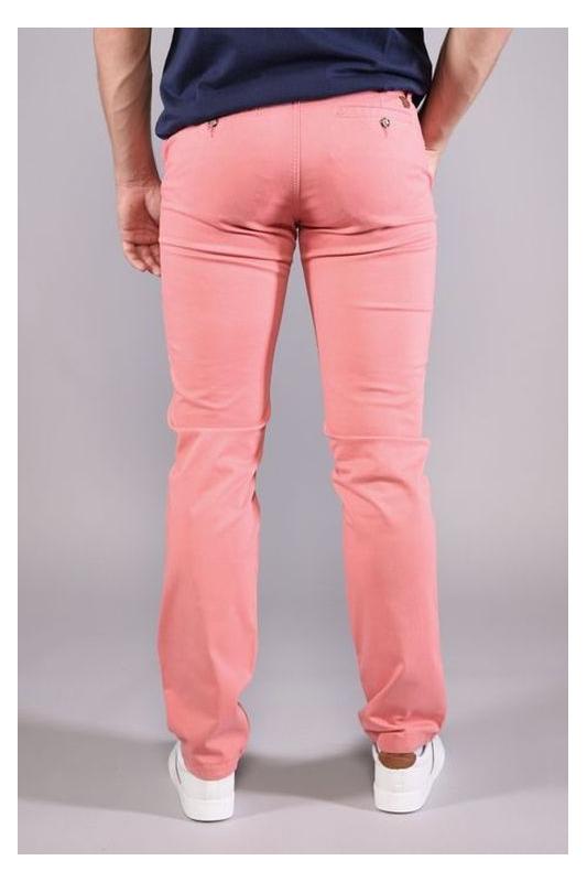 Pantalon homme chino Antik...