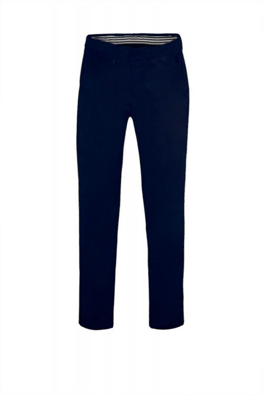 Pantalon homme Dex marine 6S