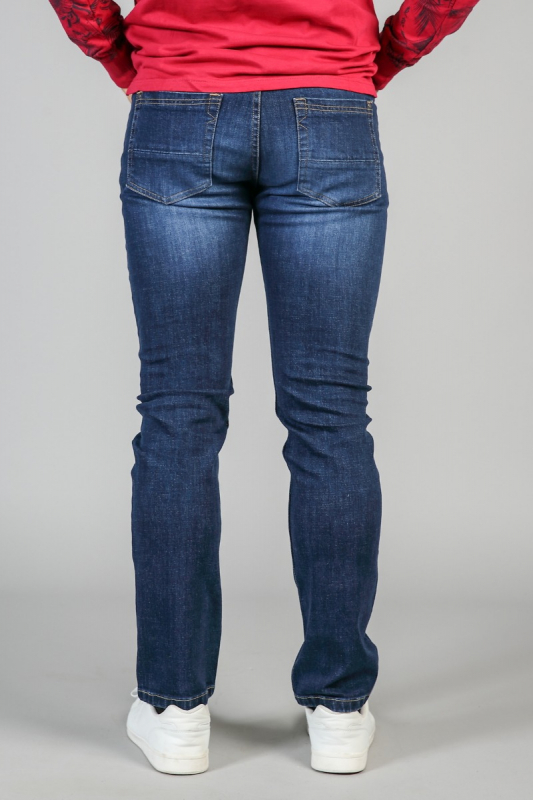 9WICASTELA DARK WASH