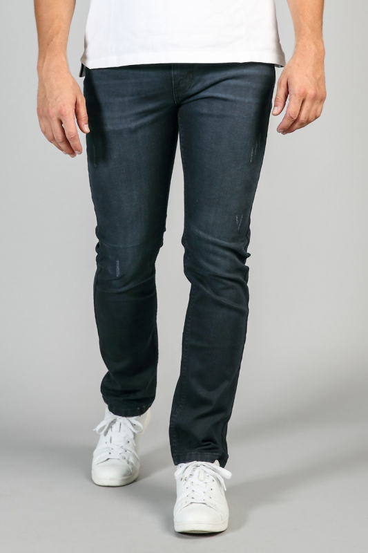 9WIOLP55 DARK WASH